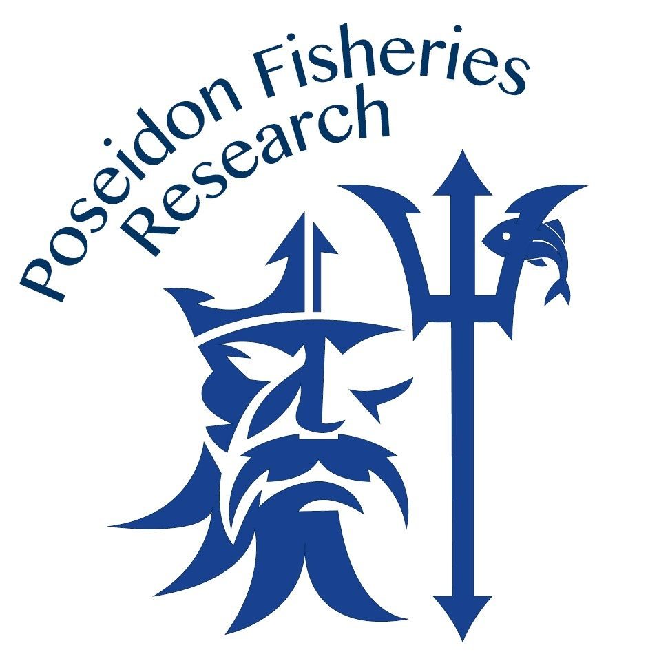 Poseidon Fisheries Research